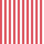 stripe00001