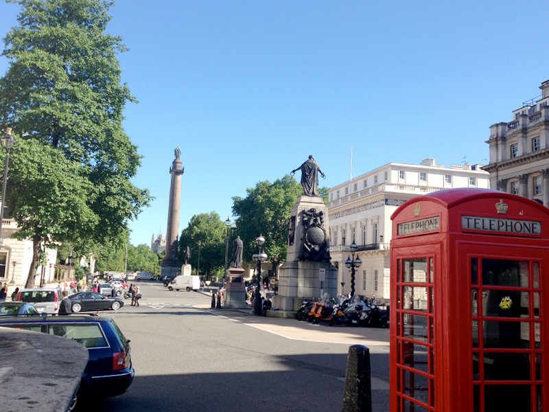 london_housing