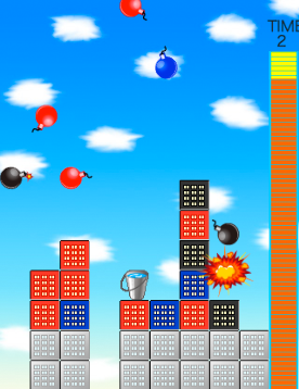 minigame003game