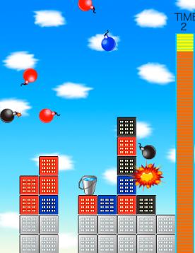 minigame003game