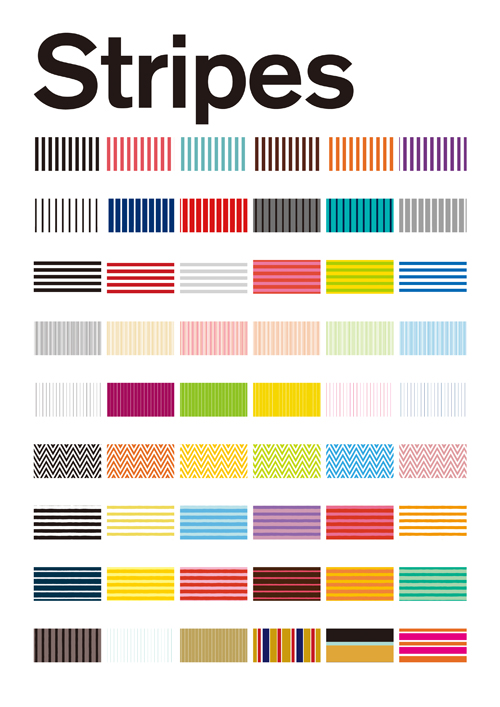 stripe00002