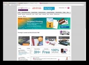 printexpress.co.uk