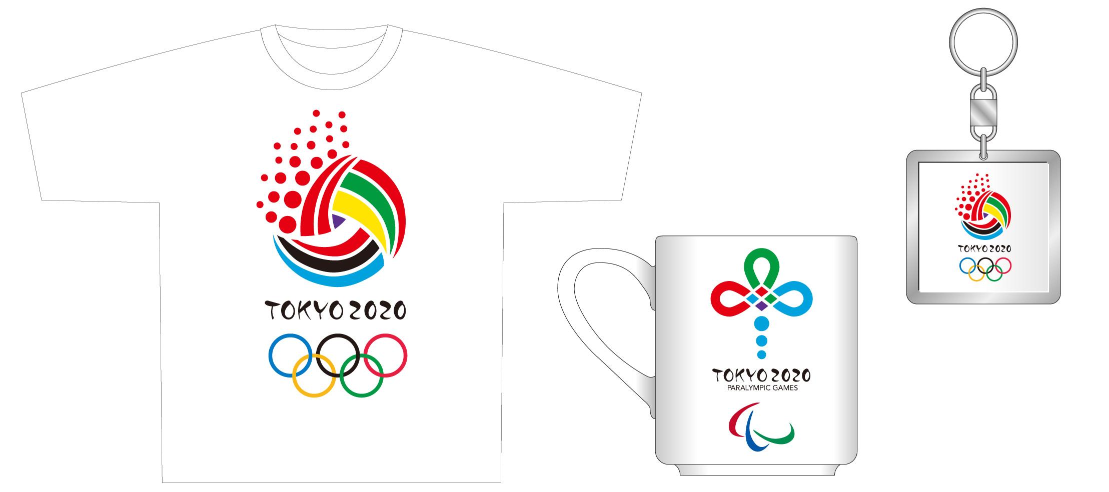 tokyo2020-logo-tenkai02