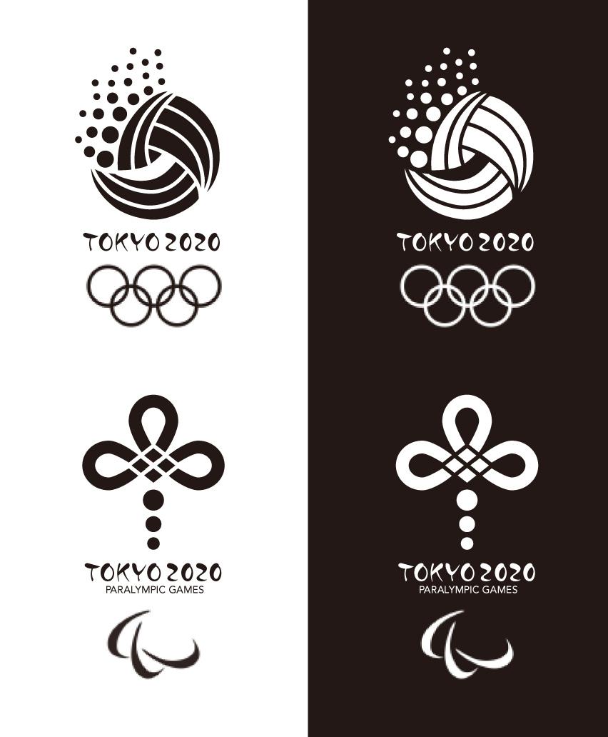 tokyo2020-logo-tenkai04