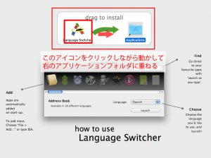 Language_switcher_install