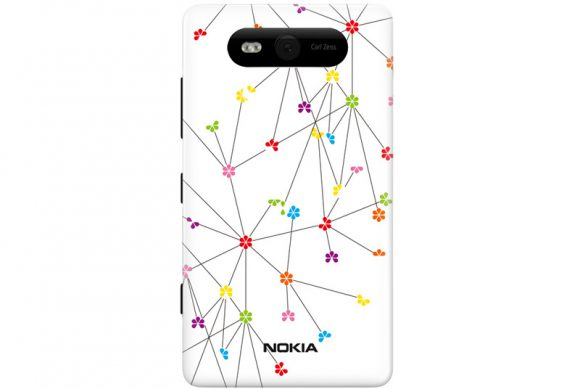 Nokia_designchallenge