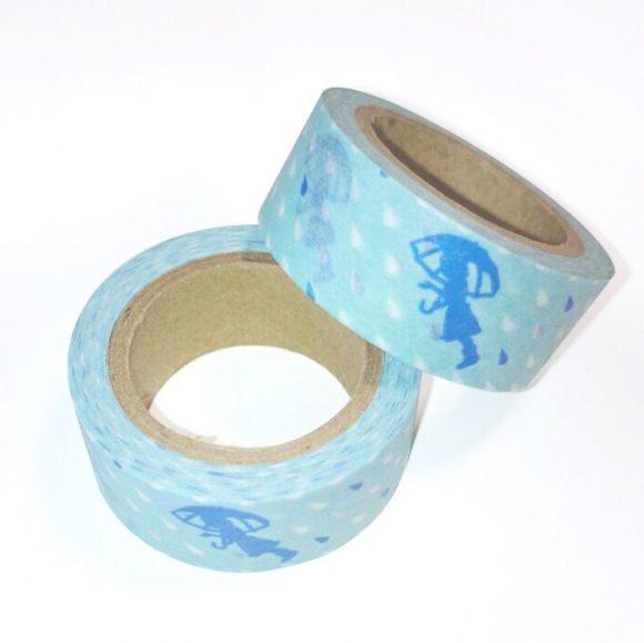 masking_tape01_rev