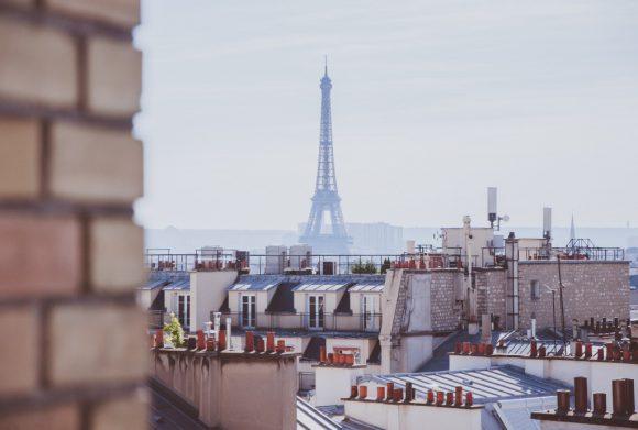 フランス留学 リヨン