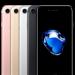 iPhone7、アメリカから輸入せず日本のApple Storeで買って大正解